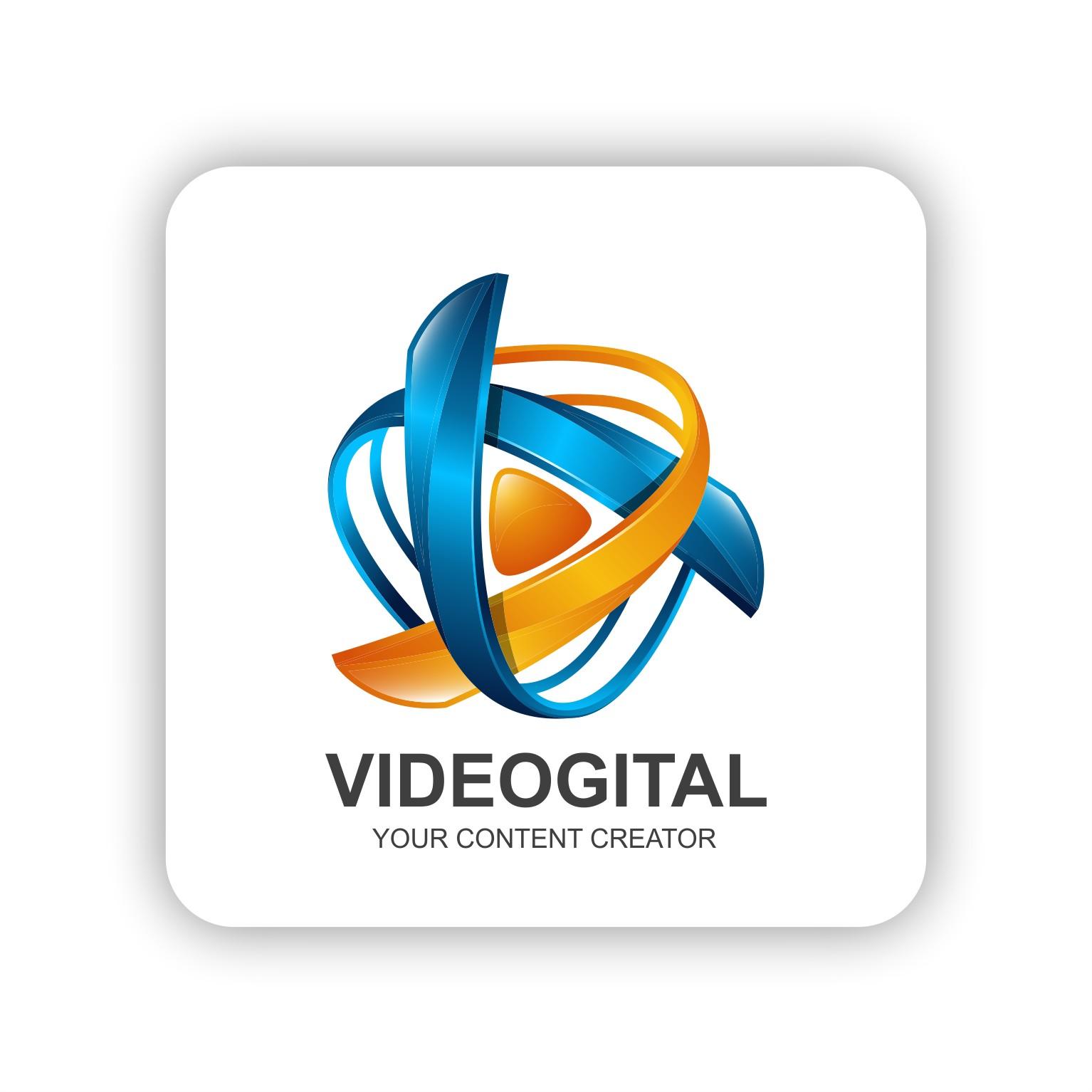 Logo Fast Arts