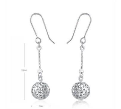 Shop affordable luxury fine earring sets online