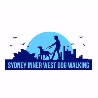 Sydney Dog Walkers