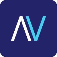 AVOGTAL - Hire Dedicated Developers