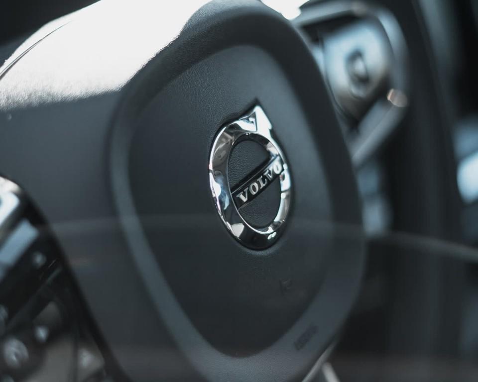 Volvo Service, Maintenance and Car Repair