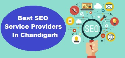 Best SEO Service Providers In Chandigarh At Webczarsolutions
