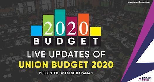 Union_Budget_2020