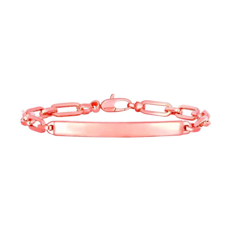 Buy Bracelets For Women Hamilton