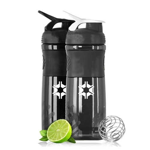 Buy Personalized Sports Bottle at Wholesale Price
