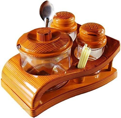 Buy Kitchenware & homeware Online at ShopNow36