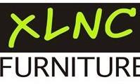 Shop at XLNC Furniture in Calgary, Alberta for discount furniture