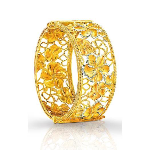 Bracelet for Women Malaysia