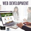 Professional website designing company
