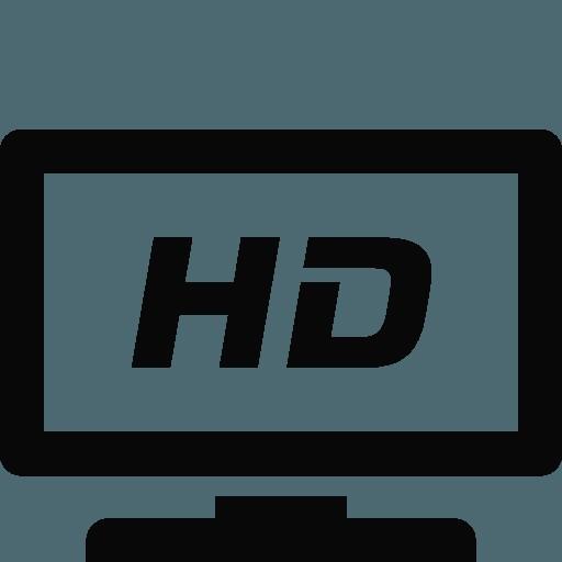 Full-Streaming! Watch Power Season 5 Episode 3 (s05e03) Online! FrEe