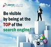 Trusted SEO services company