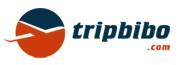 Tripbibo