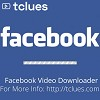 FaceBook Video Downloader | Download FaceBook Videos Free on Your Device