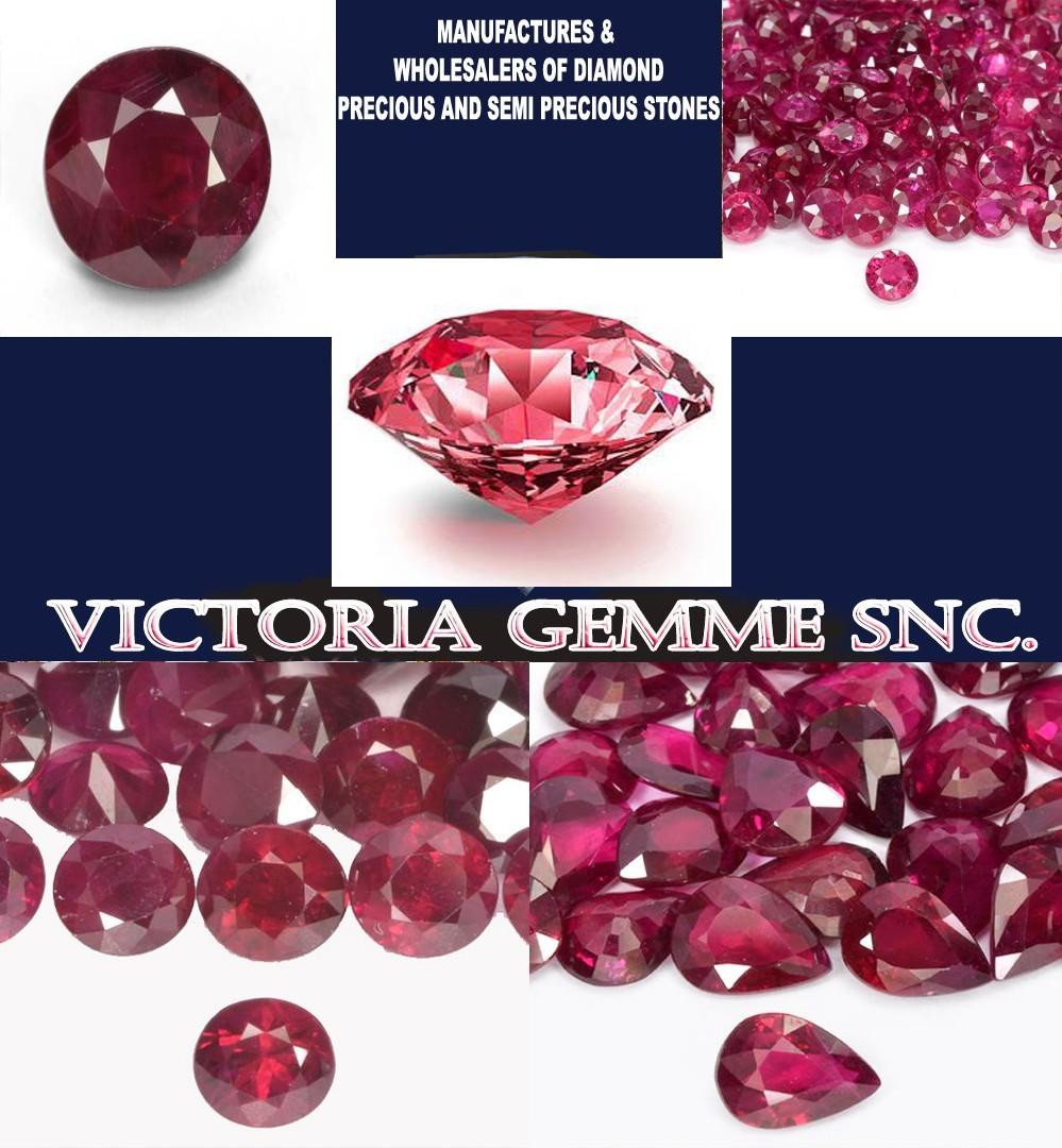 Gemstones wholesalers