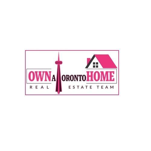 Own A Toronto Home