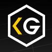 KhmerGaming Software Solution Co. Ltd