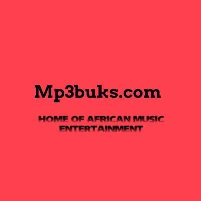 mp3buksmedia