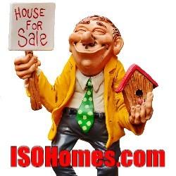 ISOHomes.com