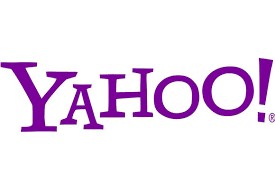 Yahoo Customer Service Number +18007956943