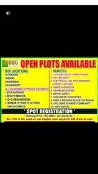 bbg shadnagar, open plots in shadnagar, plots for sale in shadnagar, bbg ventures shadnagar, shadnag