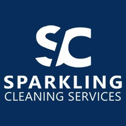 Sparkling Cleaning