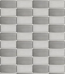 Wall Tiles (Carreauxmuraux)