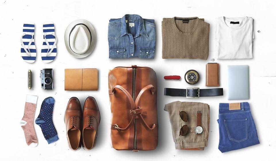 D & K Menswear