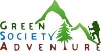 Green Society Adventure
