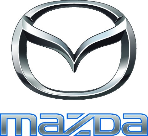 Barnetts Mazda