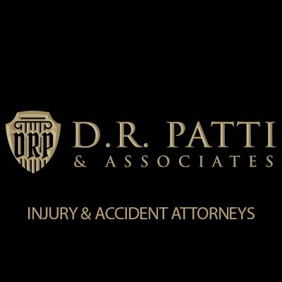 personal injury attorney in reno