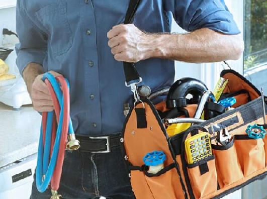 Home Plumbing services in Pakistan | Muqit.com