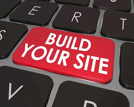 Website Creation for your Business