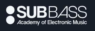 SubBass Academy of Electronic Music