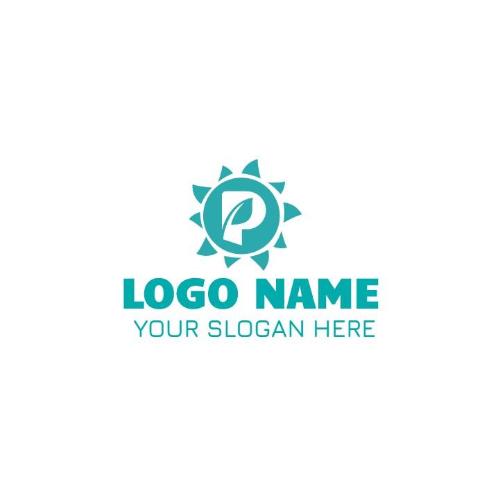 Free Logo Creator Online Tool