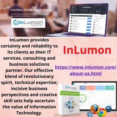 InLumon