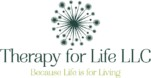 Therapy For Life LLC