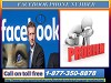 To Know About Blocking Process on FB, Dial Facebook Phone Number 1-877-350-8878