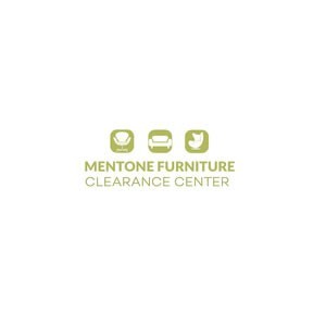 Mentone Furniture Clearance Centre