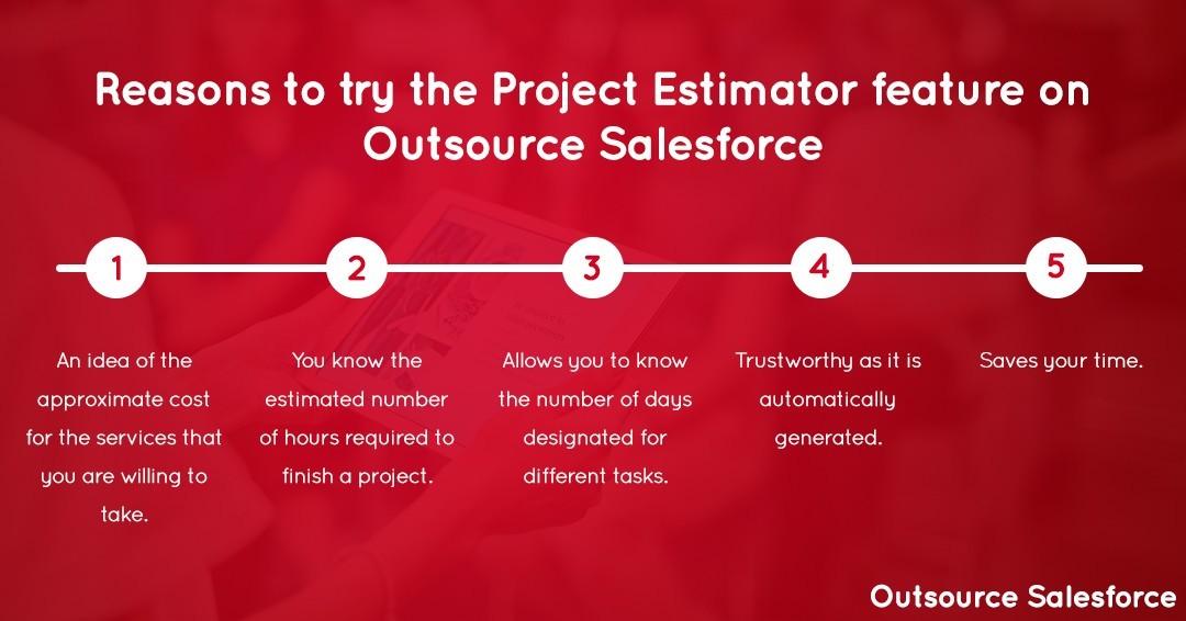Salesforce cost Calculator | #1 Salesforce Pricing Estimator