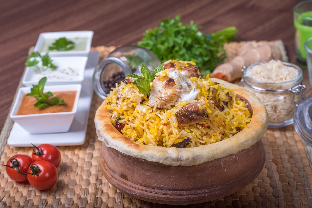 Hire best food photographer in Dubai at Wow Shoots