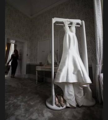 Wedding Photography Poses London
