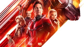 Putlocker~HD]] ~ Watch! ''Ant-Man and the Wasp'' Online Full Movie 2018 Free Download