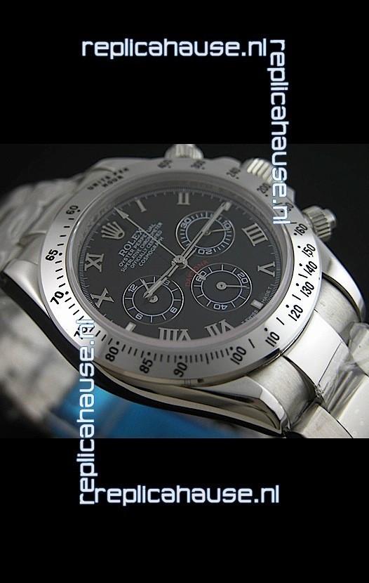 Richard Mille Swiss Replica Watches