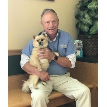 West Stanly Animal Clinic