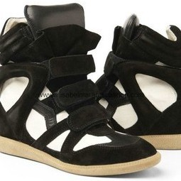 Buy etoile isabel marant sneakers, boots, shoes Canada online
