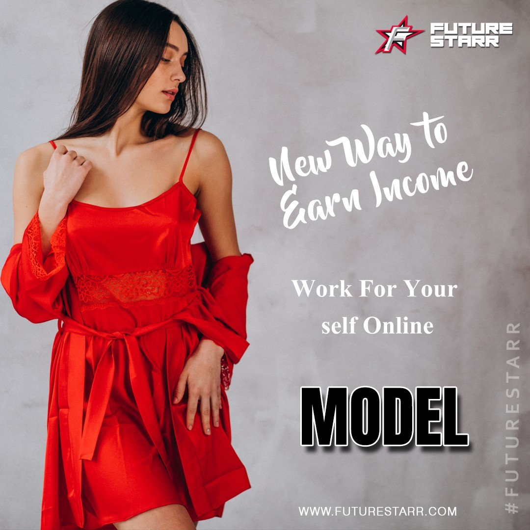 Modeling Agencies in Atlanta