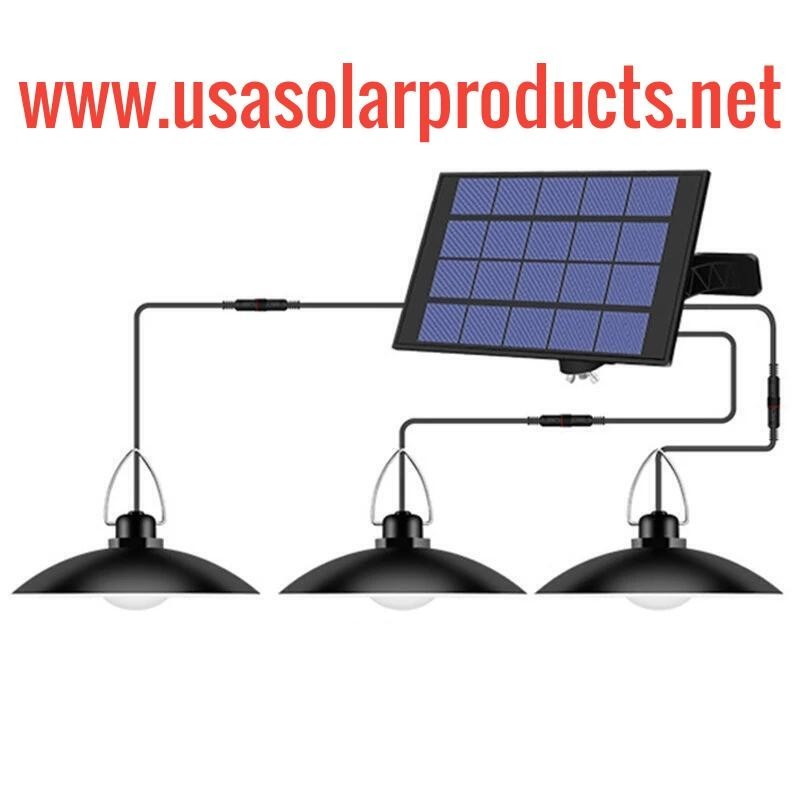 solar store usa