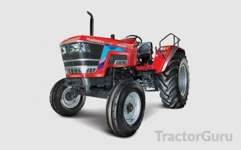 Want to Purchase Tractor?   Tractor Guru
