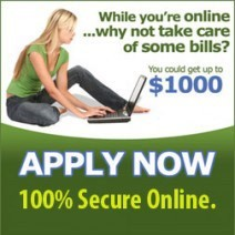 Get Easy Money from Short-term Loans, APPLY NOW..!