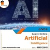 Artificial Intelligence Course in Pune